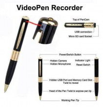 hidden-spy-pen-cameras