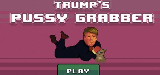 trump-pussy-grabber-main-2