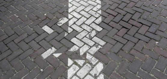 Straatfotografie - Fotografiestraat